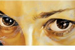 01-FIG-28-occhi-federica-DSC_2795a