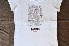 banaker-12-donna-DSC_8605a