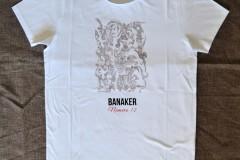 banaker-12-uomo-DSC_8615a