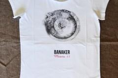 banaker-43-donna-DSC_8603a