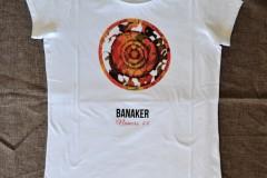 banaker-44-donna-DSC_8598a