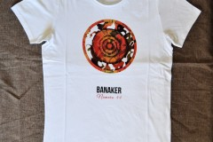 banaker-44-uomo-DSC_8623a